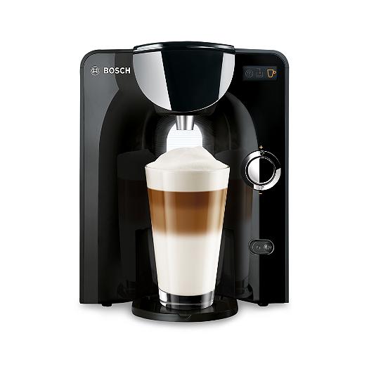 Tassimo Coffee Maker Bed Bath And Beyond : BRAND NEW Bosch TASSIMO T55 Coffee Espresso Brewing System Coffee Maker Machine eBay