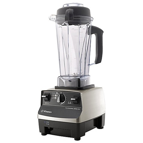 Vitamix Sale Bed Bath And Beyond