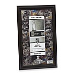 Los Angeles Kings 2012 Stanley Cup Champion Signature Ticket Frame