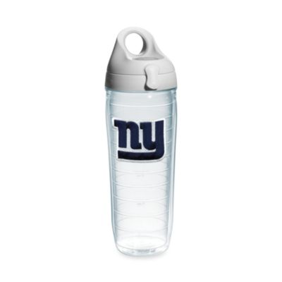Tervis® New York Giants 24-Ounce Water Bottle