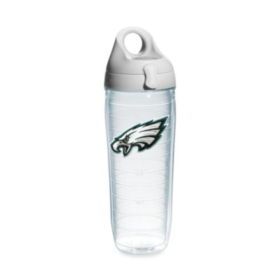 Tervis® Philadelphia Eagles 24-Ounce Water Bottle