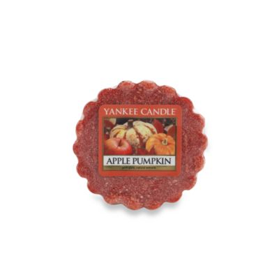 Yankee Candle® Housewarmer® Apple Pumpkin Tarts® Wax Potpourri