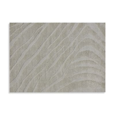 Loloi Rugs Transitional Encore Rugs in Ivory
