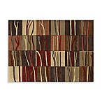 The Grant Collection Decorative Rugs in Multicolors