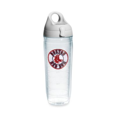 Boston Red Sox™ Water Bottle