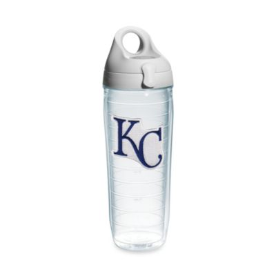 Tervis® Kansas City Royals™ 24-Ounce Water Bottle