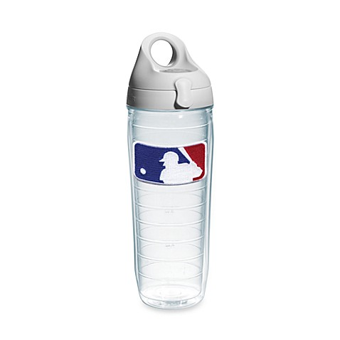 Tervis® MLB 24-Ounce Water Bottle