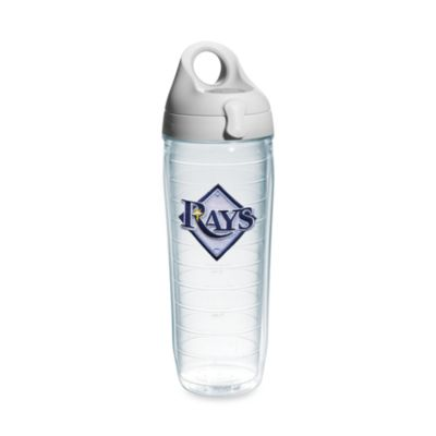 Tervis® Tampa Bay Rays™ 24-Ounce Water Bottle