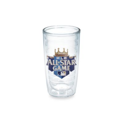Tervis® 2012 MLB All-Star Wrap 16-Ounce Tumbler