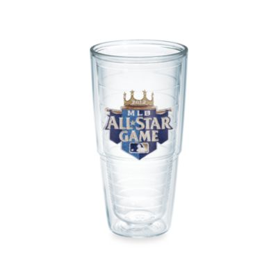 Tervis® 2012 MLB All-Star Wrap 24-Ounce Tumbler with Lid