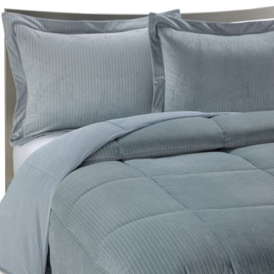 Buy Bedding Sets Queen From Bed Bath Amp Beyond