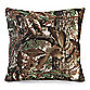 Tucker 18-Inch Square Toss Pillow
