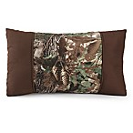 Tucker Oblong Toss Pillow