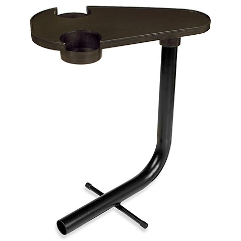 The Hammock Source Hammock Table