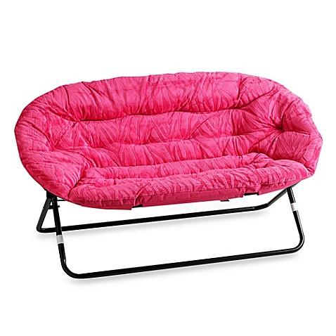 Idea Nova Double Saucer Chair Bed Bath Beyond