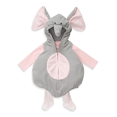 Carter's® Elephant Halloween Costume