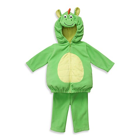 Carter's® Dinosaur Halloween Costume