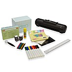 Create and Laminate 256-Piece Lam in ation Kit