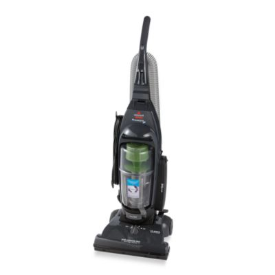 BISSELL® PowerGlide Pet Upright Vacuum and Febreze Filter