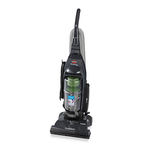 BISSELL® PowerGlide Pet Upright Vacuum