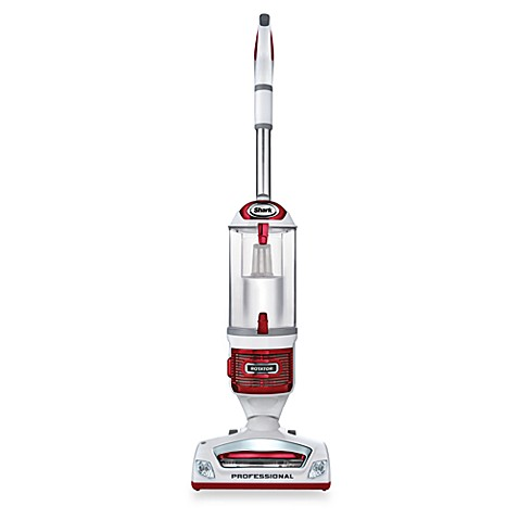 Shark 174 Rotator Professional 3 In 1 Lift Away 174 Vacuum