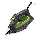 Rowenta DW6080 Eco Intelligence Iron