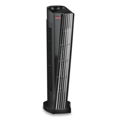 Vornado® Tower Whole Room Vortex Heater