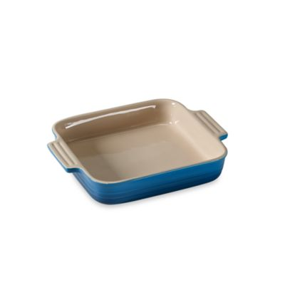 Le Creuset® 9-Inch Square Dishes
