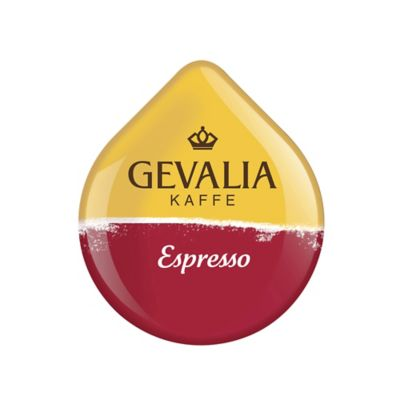 Gevalia Coffee Offer