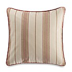 B. Smith Diantha 18-Inch Square Toss Pillow