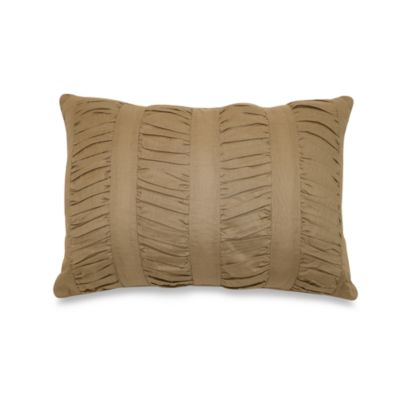 Amherst Oblong Breakfast Toss Pillow