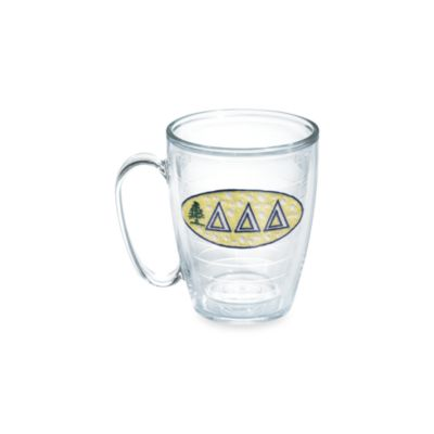 Tervis Delta Mug