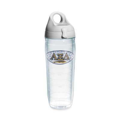 Tervis® Sorority Alpha Xi Delta 24-Ounce Water Bottle