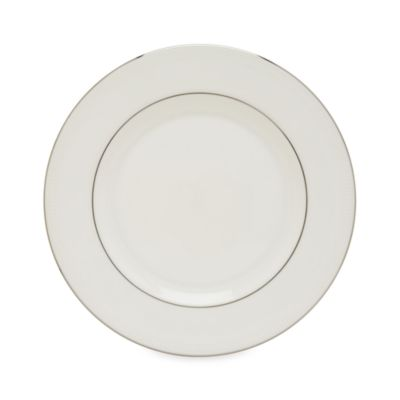 Lenox 8 Salad Plate