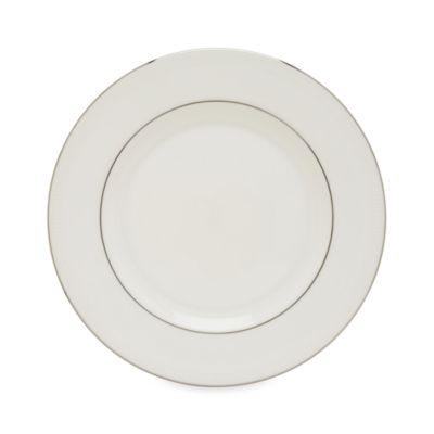 Lenox® Tribeca® 8-Inch Salad Plate