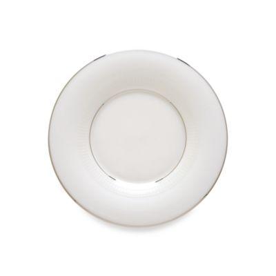 Lenox® Tribeca® 5 3/4-Inch Saucer
