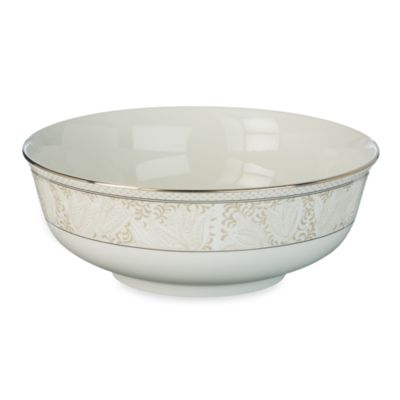 Waterford® Padova 10-Inch Serving Bowl