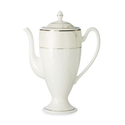 Waterford® Lisette 6-Cup Beverage Server