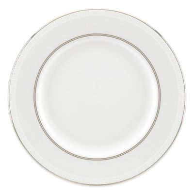 kate spade new york Cypress Point™ 8-Inch Salad Plate
