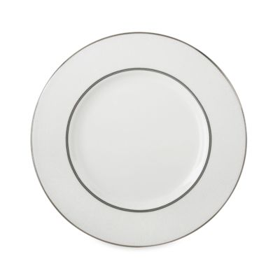 Kate Spade New York Formal Dinnerware