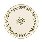 Lenox® Holiday™ Limited Edition 13-Inch Platter