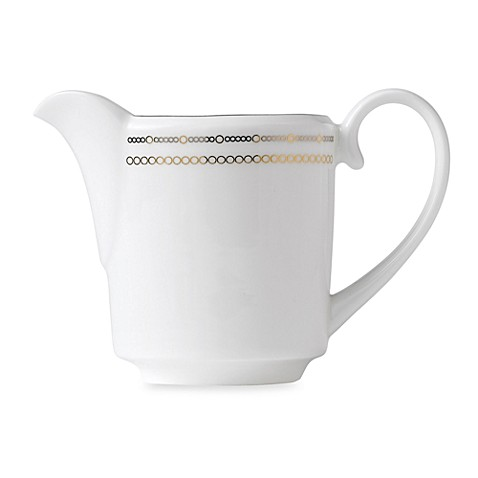 Vera Wang Wedgwood® With Love Creamer