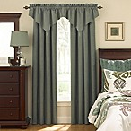 Sound Asleep™ Room Darkening Window Curtain Panel