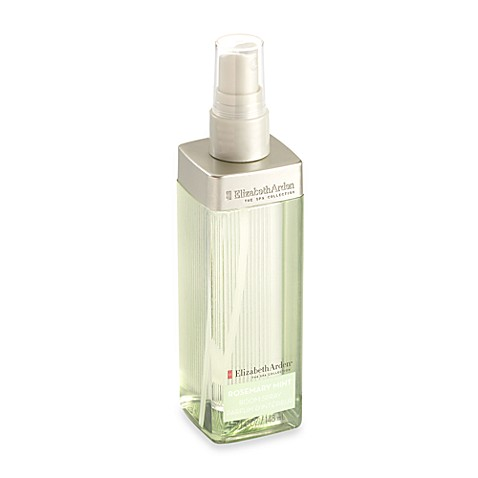 Elizabeth Arden™ The Spa Collection Room Spray - Rosemary Mint