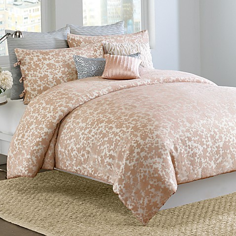 DKNY® Sweet Escape Full/Queen Comforter