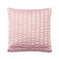 DKNY® Sweet Escape Jewel Square Toss Pillow