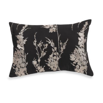 Anthology™ Amour Breakfast Toss Pillow