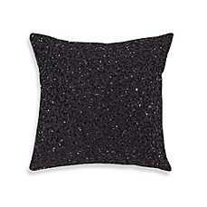 Anthology™ Amour Shimmer Beaded Toss Pillow