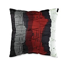 Royal Heritage Home™ Devlin 18-Inch Square Throw Pillow