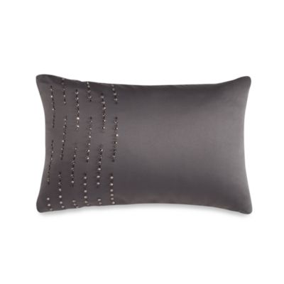 Palais Royale™ Lucerne Oblong Toss Pillow